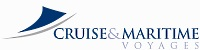 Cruise & Maritime Voyages Cruises